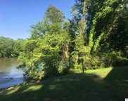 Lot 45 Indian Lane, Sevierville image