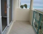 9195 Collins Ave Unit #404, Surfside image