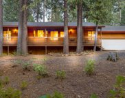 2463 Sultana  Road, Arnold image