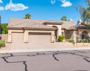 6530 E Montreal Place, Scottsdale image