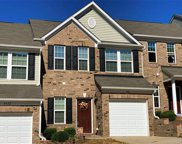 6418  Terrace View Court, Charlotte image
