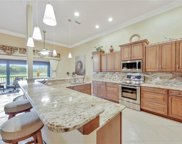 9341 Triana Ter Unit 63, Fort Myers image