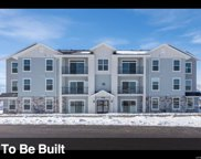 1128 S 820  E Unit 4302, Heber City image