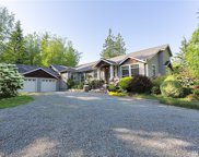 22729 Nature View Dr, Sedro Woolley image