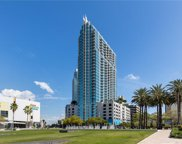 777 N Ashley Drive Unit 1006, Tampa image