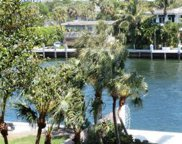 100 SE 5th Avenue Unit #302, Boca Raton image