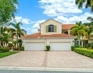 108 Palm Bay Drive Unit #C, Palm Beach Gardens image