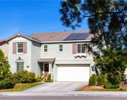 17321 DOVE WILLOW Street, Canyon Country image