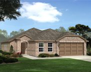 10032 Clemmons Road, Fort Worth image