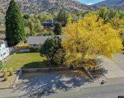 13870 Chamy Dr, Reno image
