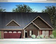 495 S Ackworth Lane Lot 28, Spartanburg image