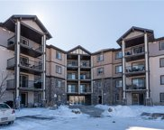 60 Panatella Street Northwest Unit 2318, Calgary image