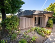 10546 Red Fir Ct, Cupertino image