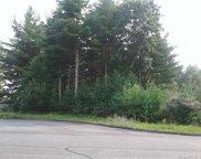 51 Red Oak  Drive, Killingly image