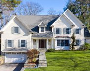 14  Kent Road, Scarsdale image