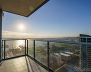 1388 Kettner Blvd Unit #2503, Downtown image