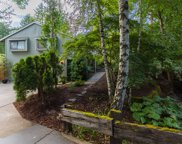 4725 SW 50TH  AVE, Portland image