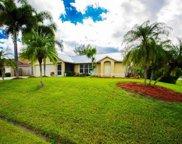 634 SW Sansom Lane, Port Saint Lucie image