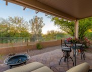 9537 E Flint Drive, Gold Canyon image