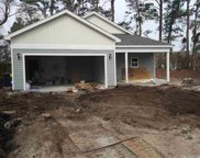 231 Deer Trace Circle, Myrtle Beach image