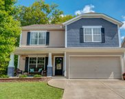 1028 Lexington Farms Dr, Spring Hill image