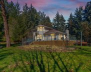1786 Escarpment  Way, Duncan image