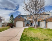8907 W Plymouth Avenue, Littleton image