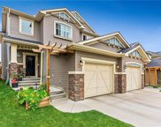58 Brightoncrest Grove Southeast, Calgary image