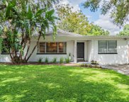 2909 W Rogers Avenue, Tampa image