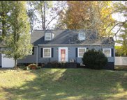 312 Elmwood Drive, Knoxville image