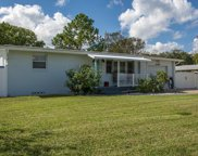 2058 Brian Avenue, South Daytona image