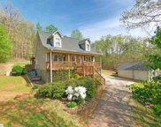 1105 White Horse Road Extension, Travelers Rest image