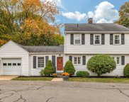 8 Leech St., Beverly, Massachusetts image