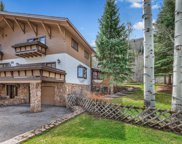1388 Vail Valley  Drive Unit #W, Vail image