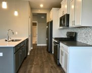 19538 Meadow Trail, Rogers image