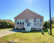 540 Capeside Drive, Wilmington image