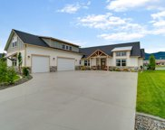 13703 N Treasure Island Ct, Rathdrum image