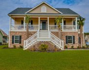 205 Wahee Pl., Conway image