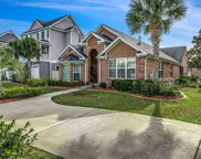 333 23rd Ave. S, Myrtle Beach image