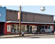 264 W 6TH  ST, Junction City image