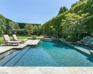 902 North Rexford Drive, Beverly Hills image