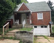 506 10th St, Donora image