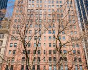 210 E Pearson Street Unit #11CD, Chicago image