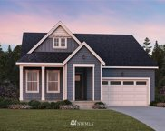 6008 Lot 27 74th Avenue NE, Marysville image