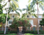2951 Ne 185th St Unit #2001, Aventura image