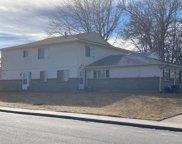 7309 W Hampden Avenue Unit 6304, Lakewood image