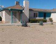 14560     Mesa Drive, Victorville image