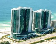 26302 Perdido Beach Blvd Unit D1209, Orange Beach image