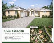9640 Fairwood Court, Port Saint Lucie image