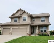 13611 S 45th Street, Papillion image